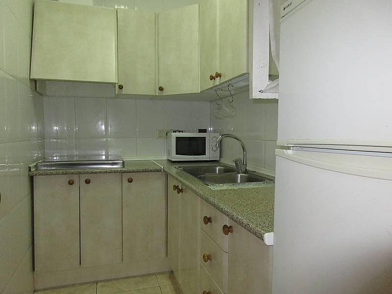 Foto - Apartamento en venta en calle San Roque, Zona centro en Benidorm - 308715743