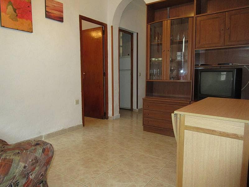 Foto - Apartamento en venta en calle San Roque, Zona centro en Benidorm - 308715746