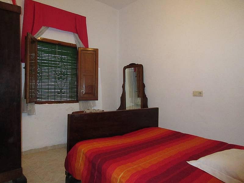 Foto - Apartamento en venta en calle San Roque, Zona centro en Benidorm - 308715749