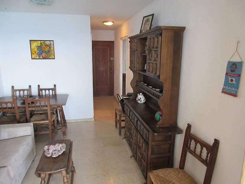 Foto - Apartamento en venta en calle Madrid, Levante en Benidorm - 314352806