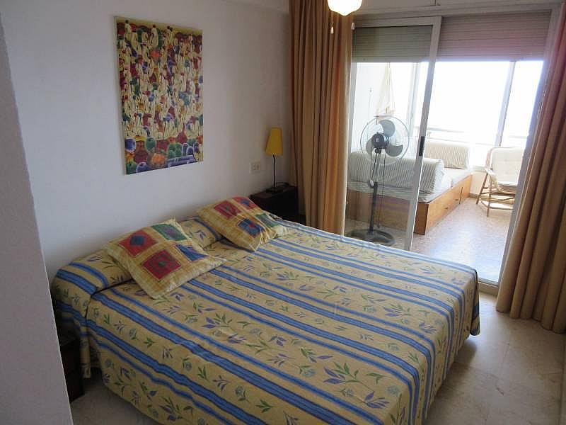 Foto - Apartamento en venta en calle Madrid, Levante en Benidorm - 314352809