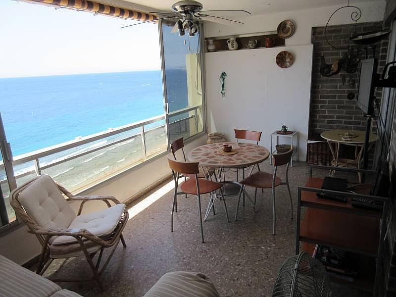 Foto - Apartamento en venta en calle Madrid, Levante en Benidorm - 314352818