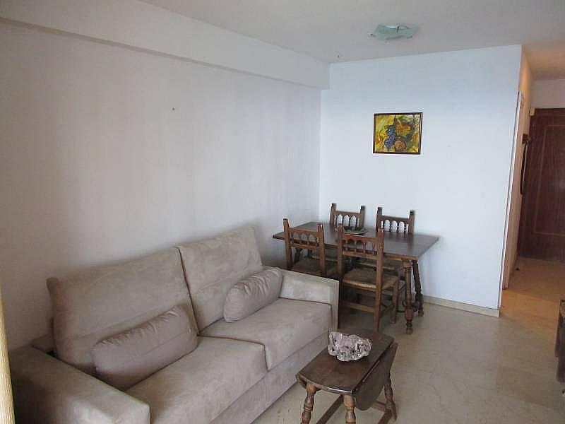 Foto - Apartamento en venta en calle Madrid, Levante en Benidorm - 314352827