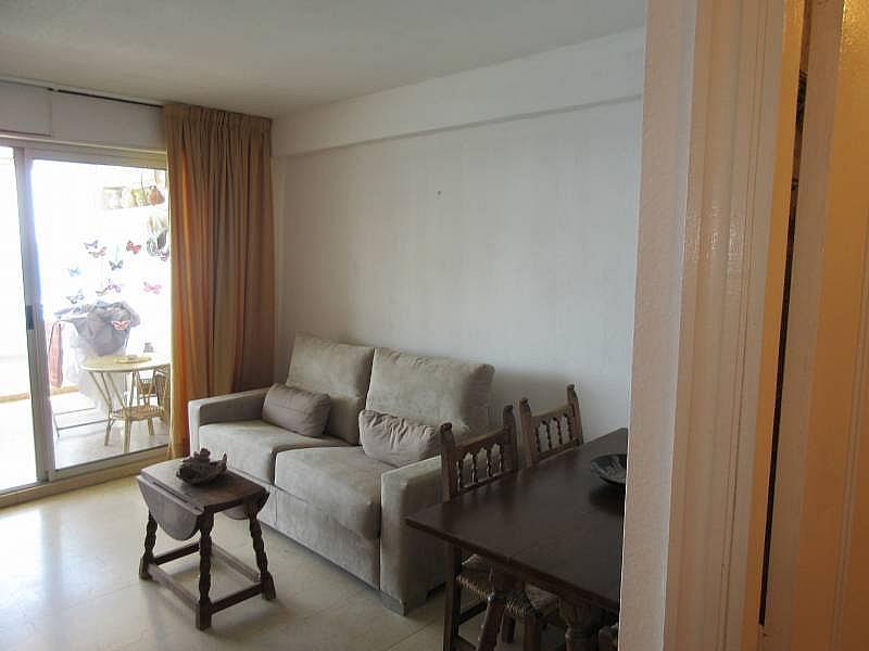 Foto - Apartamento en venta en calle Madrid, Levante en Benidorm - 314352830