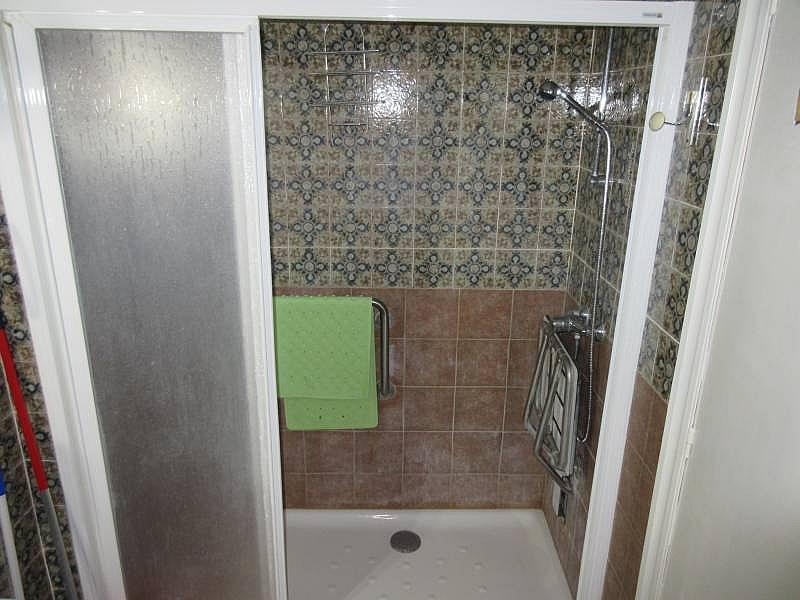 Foto - Apartamento en venta en calle Madrid, Levante en Benidorm - 314352836