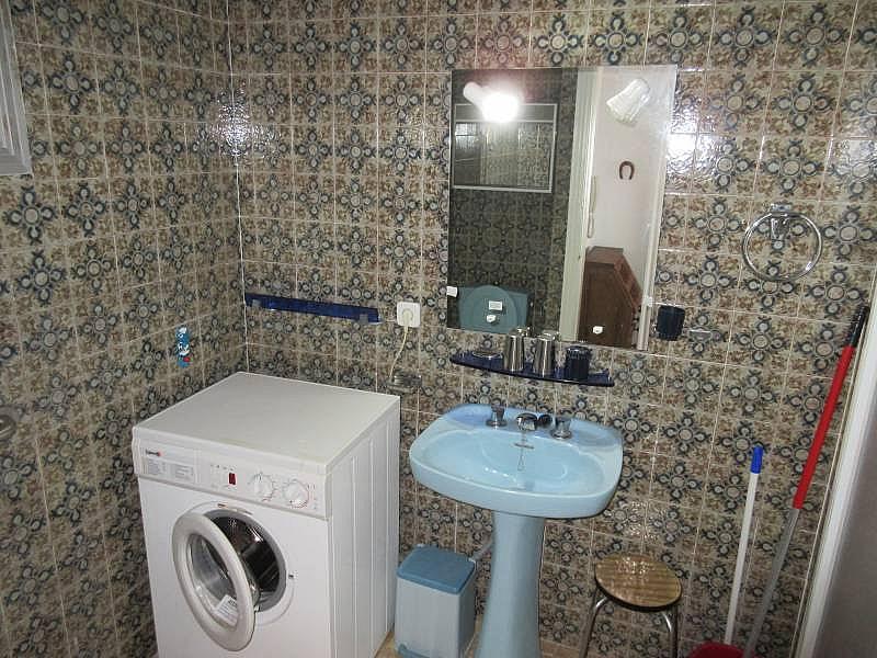 Foto - Apartamento en venta en calle Madrid, Levante en Benidorm - 314352839