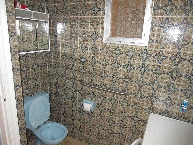 Foto - Apartamento en venta en calle Madrid, Levante en Benidorm - 314352842