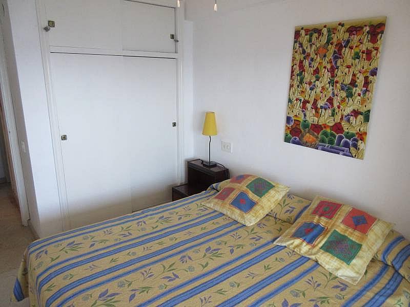 Foto - Apartamento en venta en calle Madrid, Levante en Benidorm - 314352845