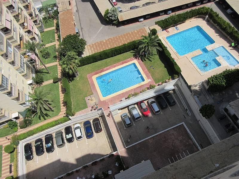Foto - Apartamento en venta en calle Madrid, Levante en Benidorm - 314352851