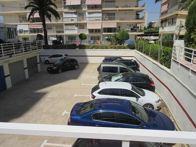 Foto - Apartamento en venta en calle Madrid, Levante en Benidorm - 314352854
