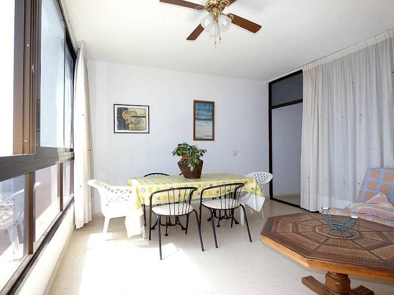 Foto - Apartamento en venta en calle Murtal, Poniente en Benidorm - 315930082