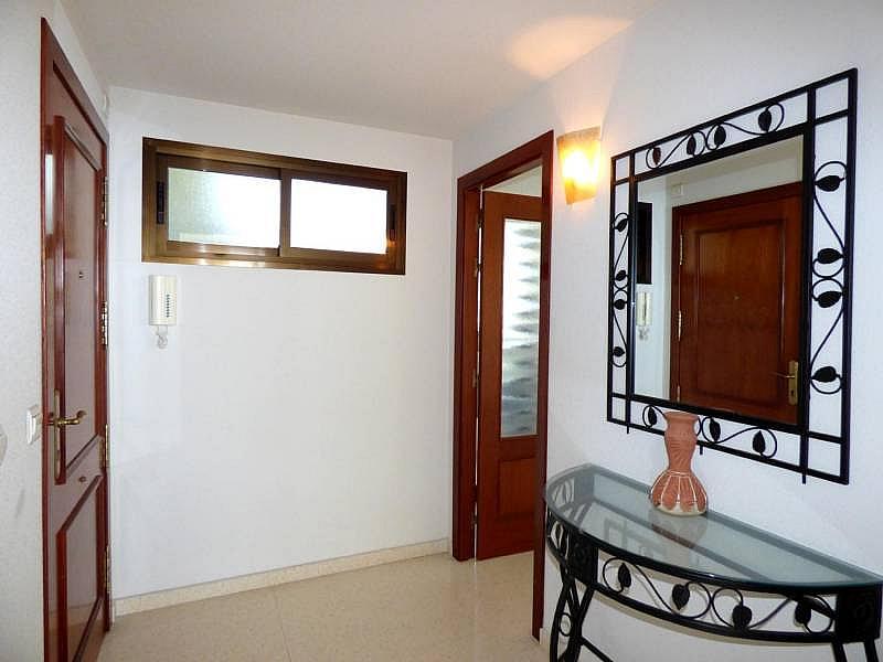 Foto - Apartamento en venta en calle Murtal, Poniente en Benidorm - 315930088