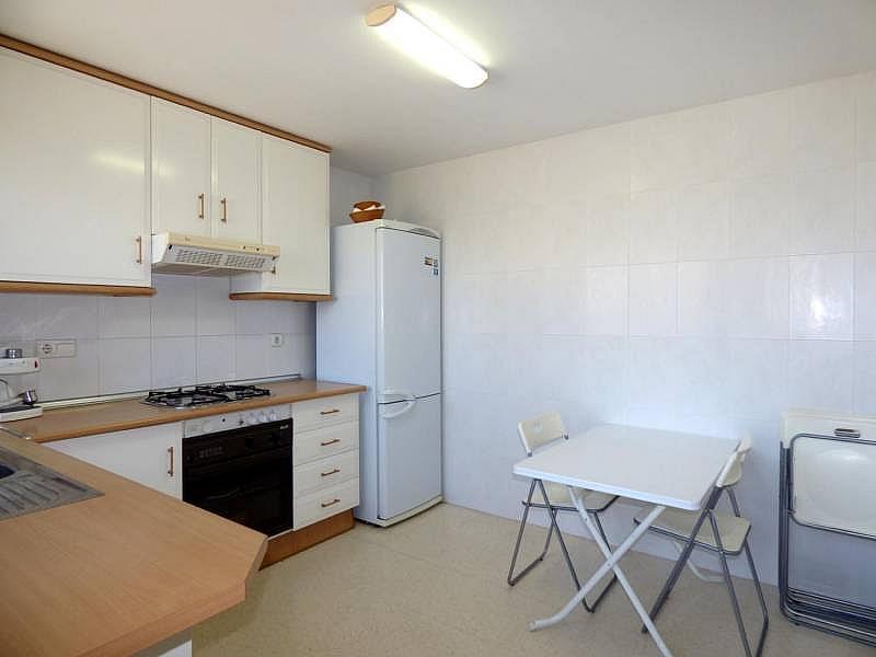 Foto - Apartamento en venta en calle Murtal, Poniente en Benidorm - 315930097