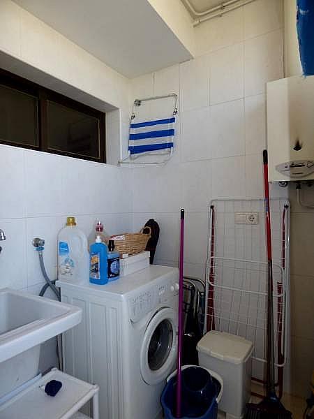 Foto - Apartamento en venta en calle Murtal, Poniente en Benidorm - 315930103