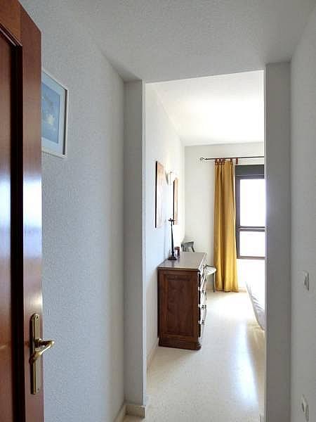 Foto - Apartamento en venta en calle Murtal, Poniente en Benidorm - 315930106