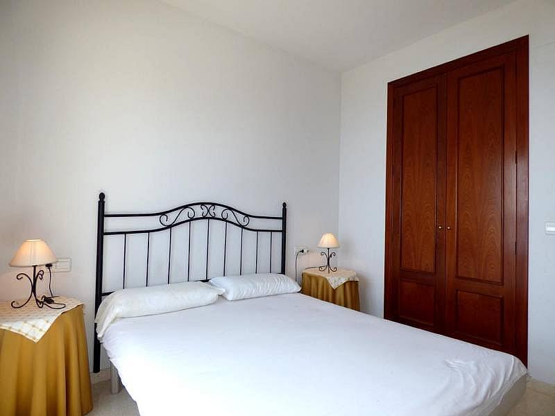 Foto - Apartamento en venta en calle Murtal, Poniente en Benidorm - 315930115