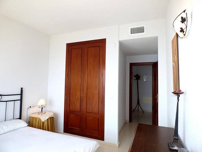 Foto - Apartamento en venta en calle Murtal, Poniente en Benidorm - 315930121