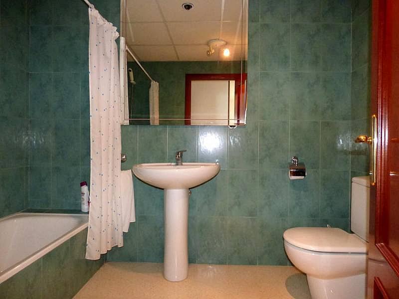 Foto - Apartamento en venta en calle Murtal, Poniente en Benidorm - 315930124