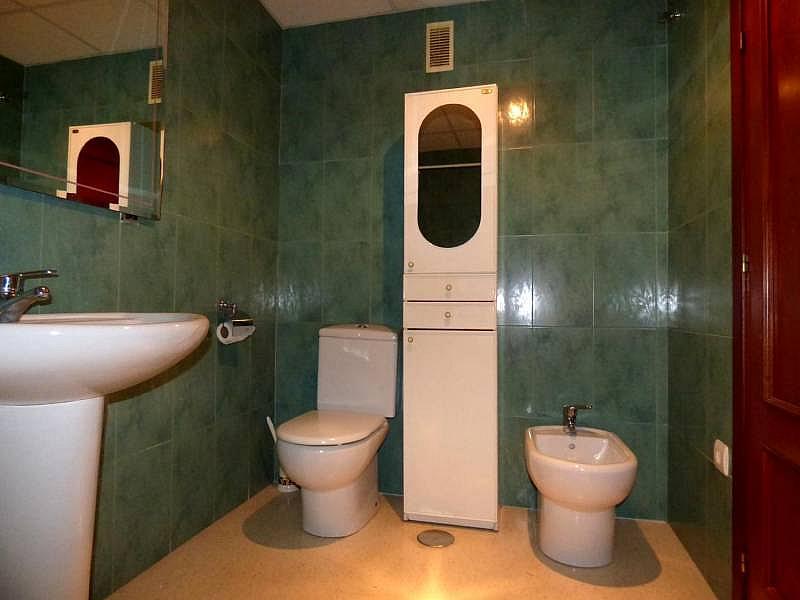 Foto - Apartamento en venta en calle Murtal, Poniente en Benidorm - 315930127