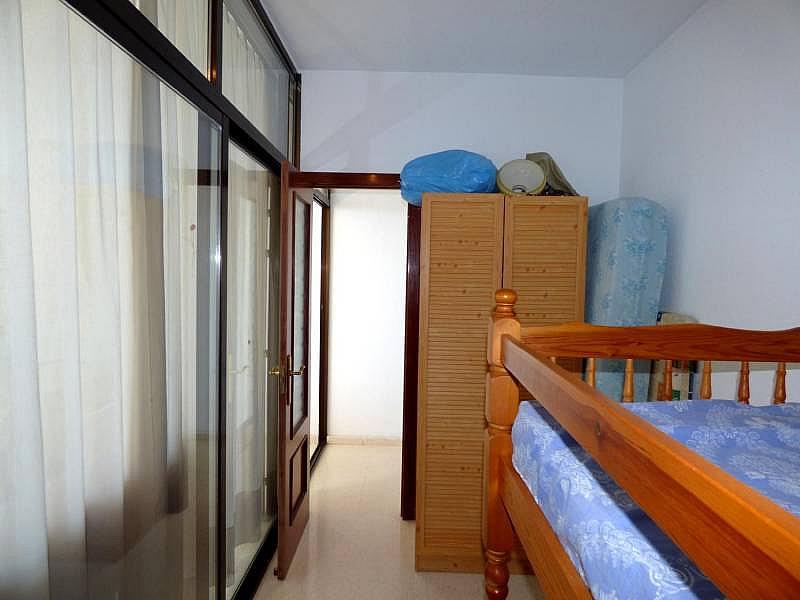 Foto - Apartamento en venta en calle Murtal, Poniente en Benidorm - 315930133