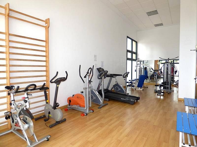 Foto - Apartamento en venta en calle Murtal, Poniente en Benidorm - 315930172