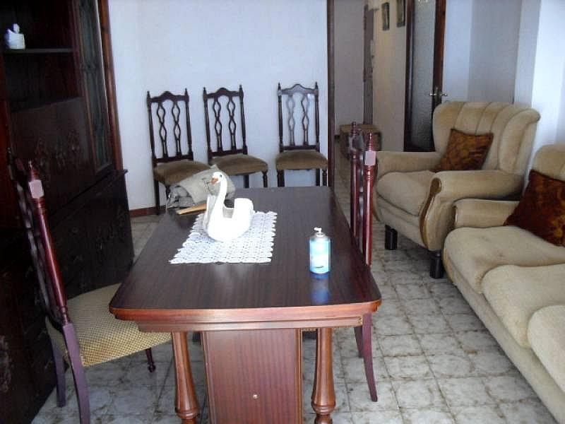 Foto - Apartamento en venta en calle Gabriel Miró, Altea - 328919238