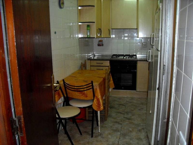 Foto - Apartamento en venta en calle Gabriel Miró, Altea - 328919244