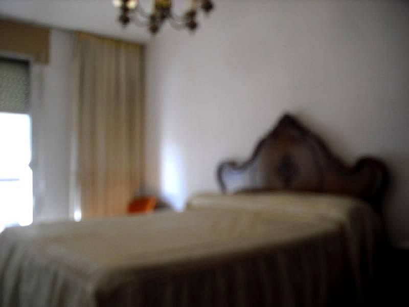 Foto - Apartamento en venta en calle Gabriel Miró, Altea - 328919247