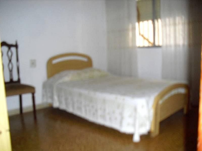 Foto - Apartamento en venta en calle Gabriel Miró, Altea - 328919250