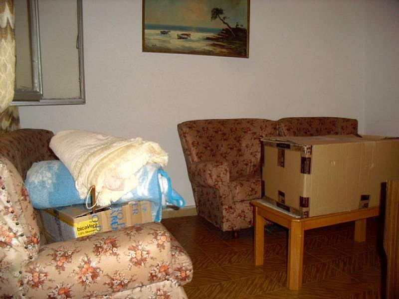 Foto - Apartamento en venta en calle Gabriel Miró, Altea - 328919253