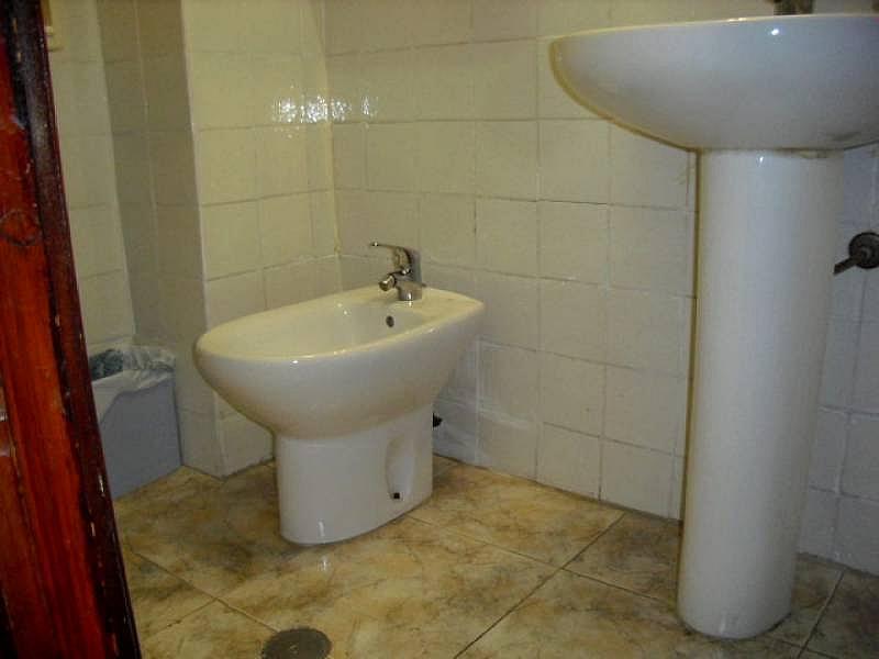 Foto - Apartamento en venta en calle Gabriel Miró, Altea - 328919256