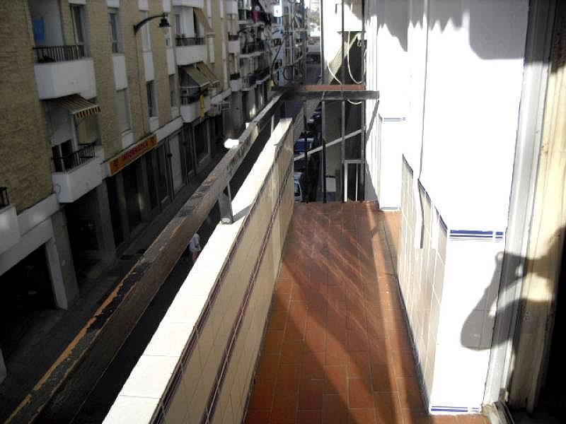 Foto - Apartamento en venta en calle Gabriel Miró, Altea - 328919259