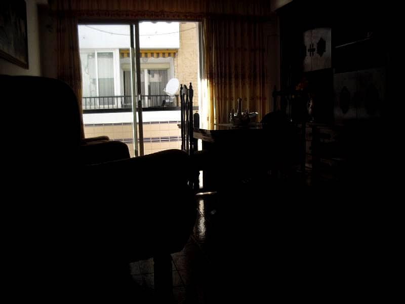 Foto - Apartamento en venta en calle Gabriel Miró, Altea - 328919265