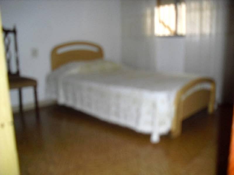 Foto - Apartamento en venta en calle Gabriel Miró, Altea - 328919268