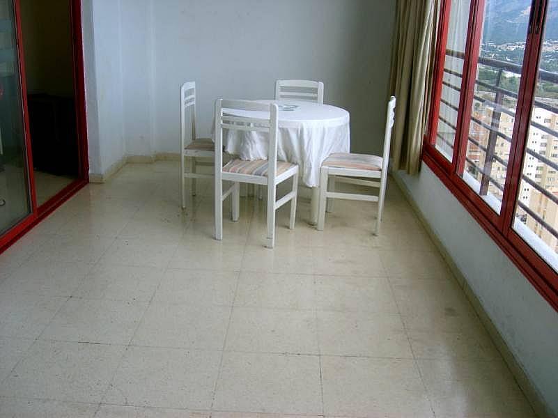 Foto - Apartamento en venta en calle Andalucia, Benidorm - 182314638
