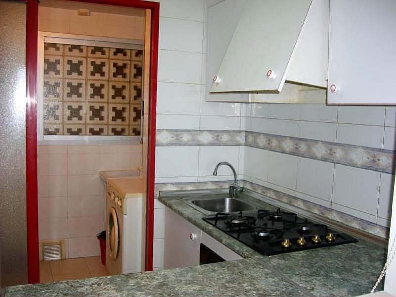 Foto - Apartamento en venta en calle Andalucia, Benidorm - 182314647