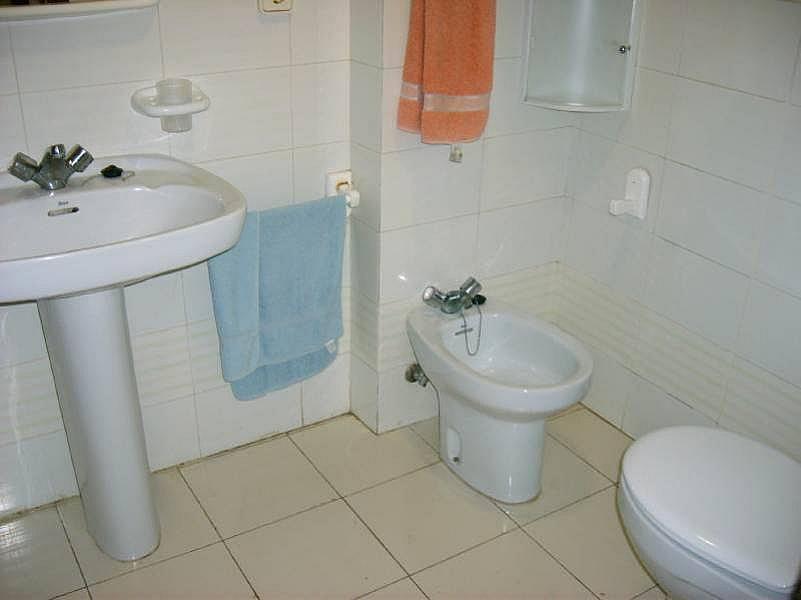 Foto - Apartamento en venta en calle Andalucia, Benidorm - 182314650