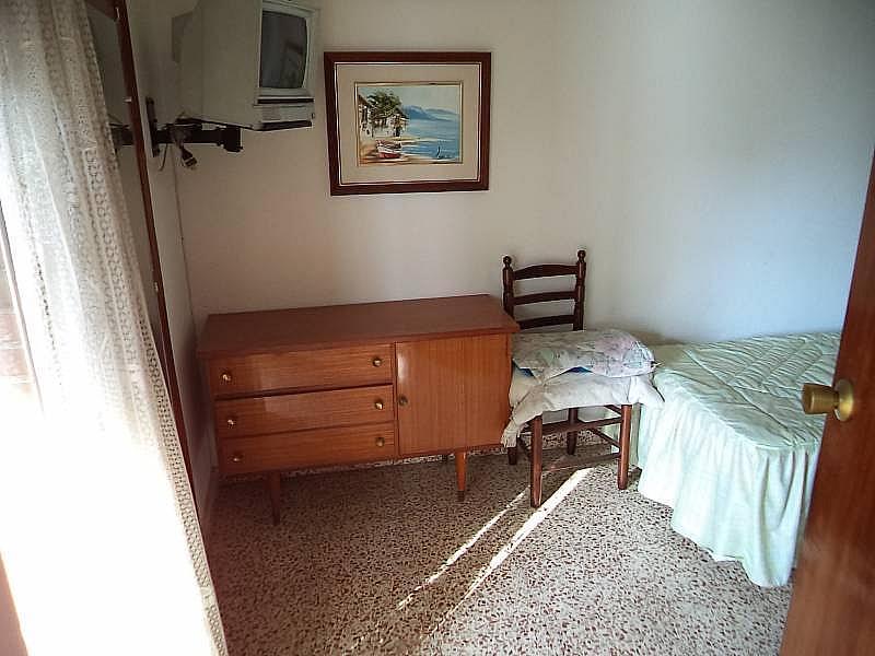 Foto - Apartamento en venta en calle Lametla de Mar, Rincon de Loix en Benidorm - 201762347