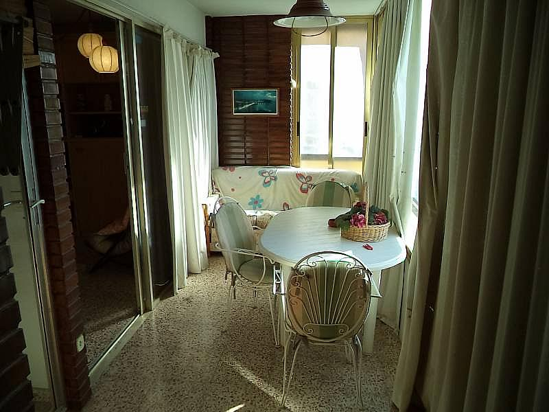 Foto - Apartamento en venta en calle Lametla de Mar, Rincon de Loix en Benidorm - 201762350