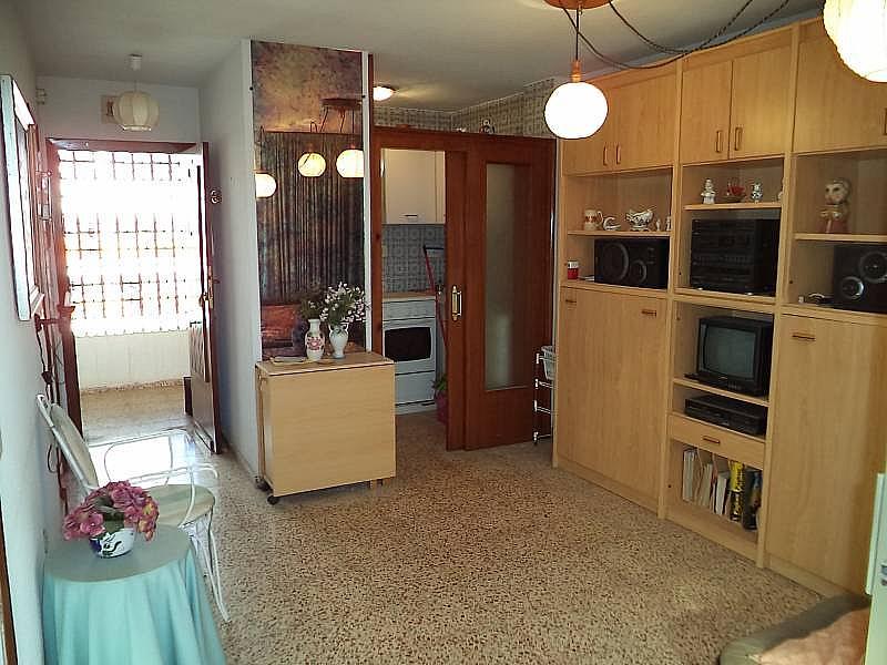Foto - Apartamento en venta en calle Lametla de Mar, Rincon de Loix en Benidorm - 201762365