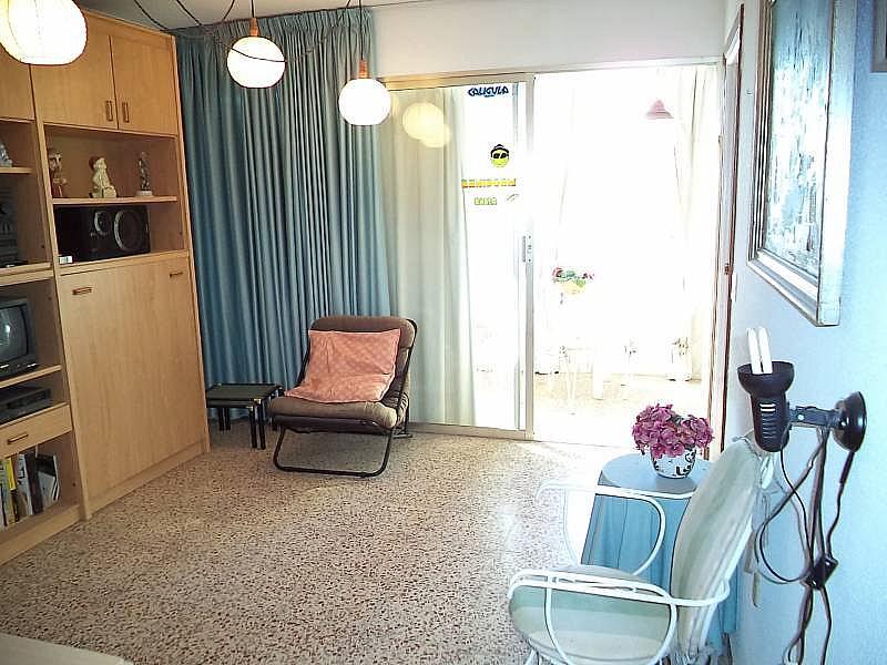 Foto - Apartamento en venta en calle Lametla de Mar, Rincon de Loix en Benidorm - 201762368