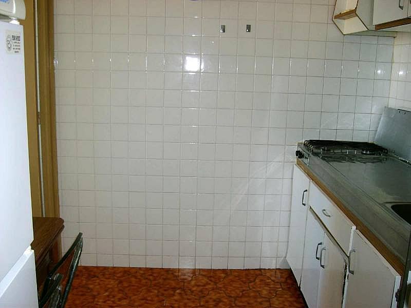 Foto - Apartamento en venta en calle Suecia, Benidorm - 199920651