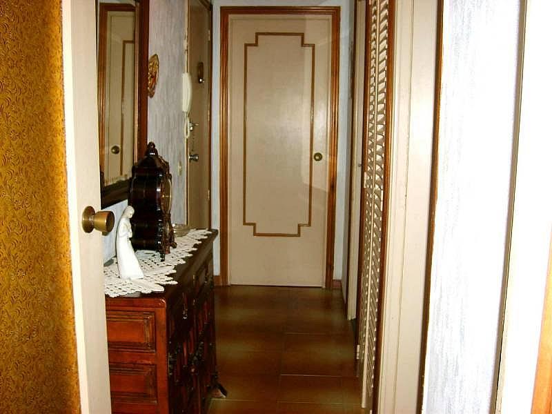 Foto - Apartamento en venta en calle Suecia, Benidorm - 199920654