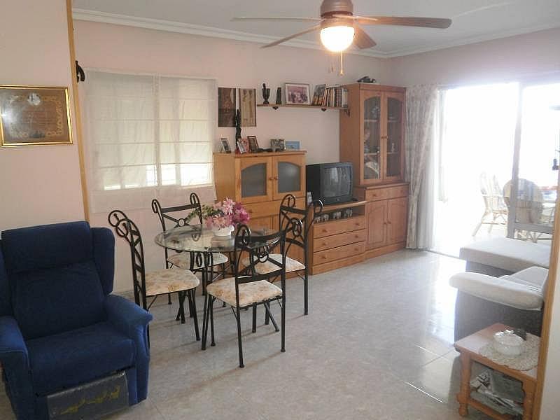 Foto - Apartamento en venta en calle Beniarda, Zona centro en Benidorm - 185488279