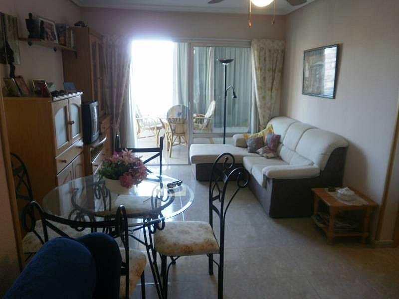Foto - Apartamento en venta en calle Beniarda, Zona centro en Benidorm - 185488282