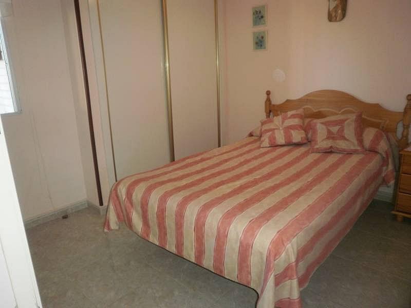 Foto - Apartamento en venta en calle Beniarda, Zona centro en Benidorm - 185488288