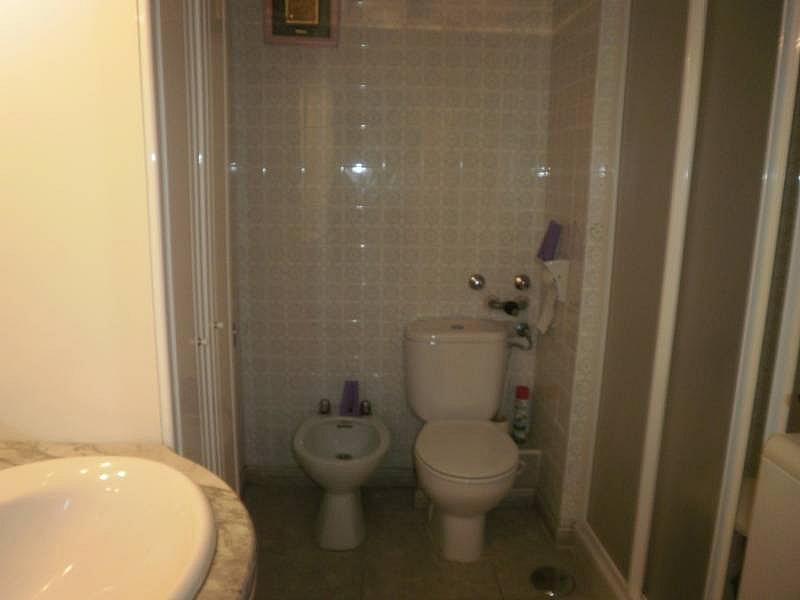 Foto - Apartamento en venta en calle Beniarda, Zona centro en Benidorm - 185488294