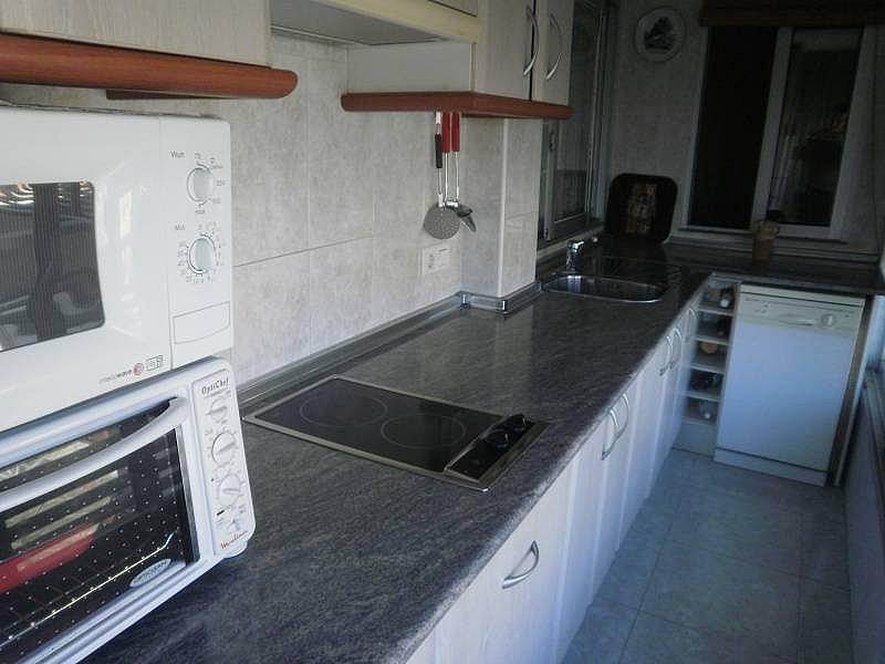 Foto - Apartamento en venta en calle Beniarda, Zona centro en Benidorm - 185488297