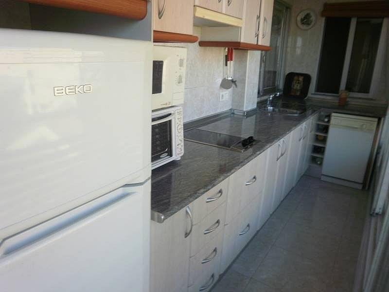 Foto - Apartamento en venta en calle Beniarda, Zona centro en Benidorm - 185488303