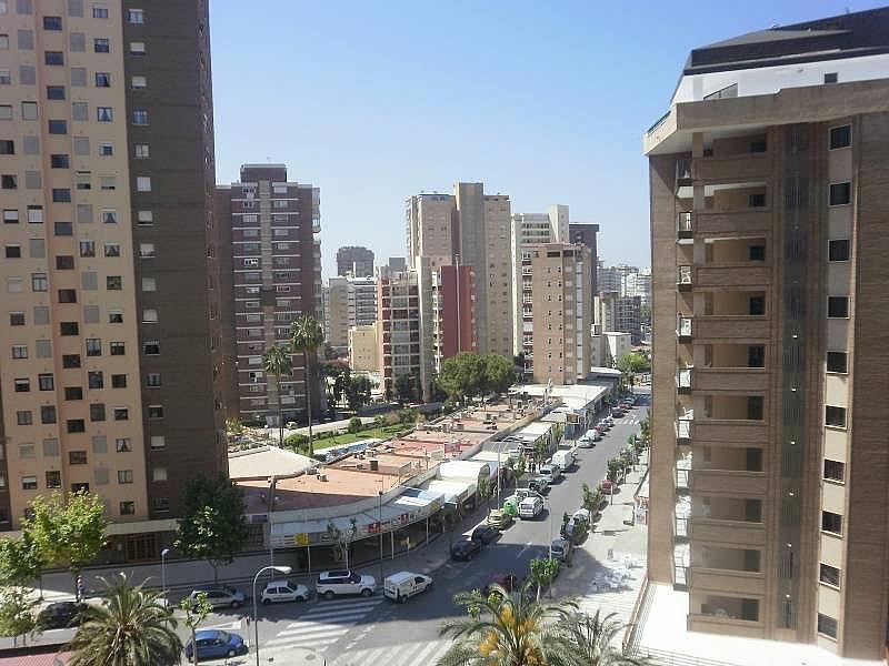 Foto - Apartamento en venta en calle Esperanto, Levante en Benidorm - 197301757